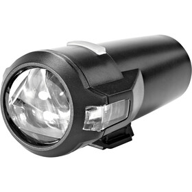 Axa Compactline 35 USB Luce anteriore LED a batteria